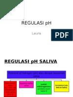 Regulasi Ph