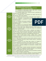Evaluacion Comunicacion Linguistica Lenguas Extranjeras Secundaria