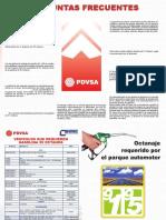 dipticos pdvsa