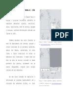 Estudo de Caso Texto 20152