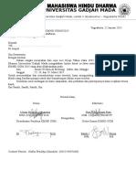 surat undangan futsal.doc