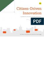 Citizen_Driven_Innovation_Full(4).pdf