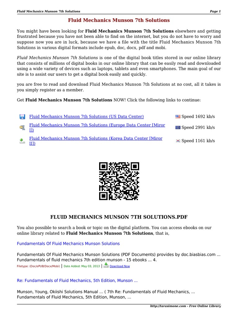 engineering mechanics statics solution manual meriam kraige pdf Array - manual  solution fluid rh manual solution fluid angelayu us