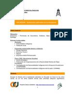 ECUADOR Combustibles 6pp