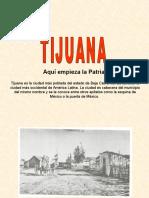 Tijuana_pasado%2c_presente_y_Futuro.PPS