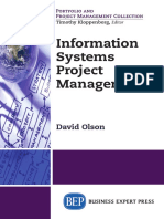 (Consumer behavior collection) Olson, David Louis-Information systems project management-Business Expert Press (2015).pdf