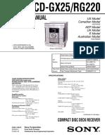 HCD-RG220.pdf