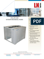 AANO Chiller LN_Sales_140328.pdf