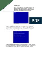 prac. 2 Windows Server 2003.docx