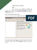 prac.-4-intalacion-de-sistema-operativo-en-virtualbox.docx