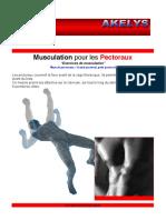 02. Exercices-Musculation pour les Pectoraux.pdf