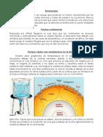 resumen sismica.docx