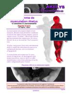 03. Programme de musculation regulier - Expert.pdf