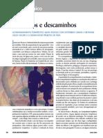 Caso Clinico Revista Mente Cérebro