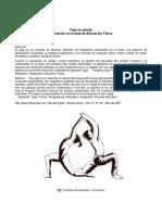 Yoga en Pareja PDF