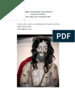 Edilson Pereira_O Cristo e o Outro