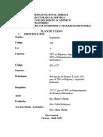 (681708706) Ergonomia 258pc - Trabajo Objetivo Nº 06