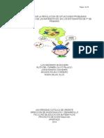 g7-Proyecto de Investigacion Matematica Final 1