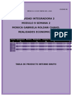 Roldan Chaho Monica M9S2 Realidadeseconomicas