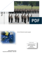 Maritime-Technical-English.pdf