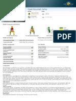 euroncap_opel_zafira_2001_3stars.pdf