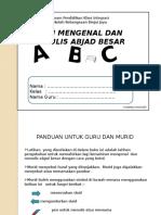 bukulatihanabc-111202080136-phpapp01.pptx
