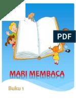 Mari Membaca 1 (siri 1) Buku 1.pdf