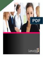 Modulo VII Plataformas Colaborativas e de Aprendizagem Maio 2014