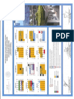 Calendario Dgeti 2015-2016