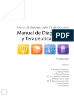 Manual Hospital 12 Octubre 7ed