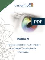 Manual Módulo VI