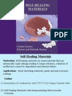 self healing materials-2