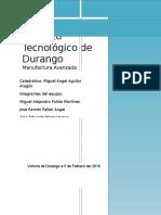 Tecnologías de manufactura avanzada.docx