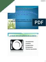 Cap 9.- Metabolismo  de  Lípidos A.pdf