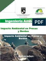 CICQ_Presentación Impacto Ambiental de Presas y Bordos