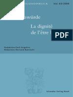 Studia_Philosophica_63_2004 (1)