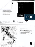 Linea Diretta 1b
