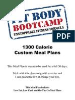 FBBC_1300_Mealplans