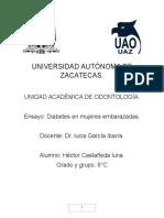 UNIVERSIDAD AUTÓNOMA DE ZACATECAS ensayo.docx