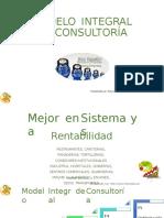 Consultoría Veracruz