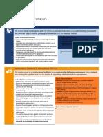 tlf framework pdf