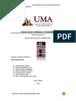 Analisis Clinico Trigliceridos TERMINADO MAX