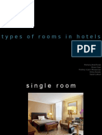 ASSIGNMENT 1 - TYPES OF ROOMS IN HOTELS.pptx