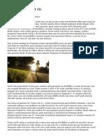 Article   Corpo De 21 (5)