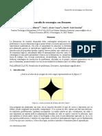 desarrollo_estrategias_descartes.pdf