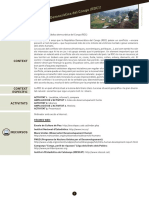 Fitxa Taller Congo Grup1 Mod