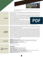 Fitxa Taller Congo Grup4 Mod