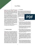 Los Sims.pdf
