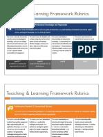 tlf rubrics pdf