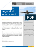Boletin_SeguridadOperacional_Feb2016
